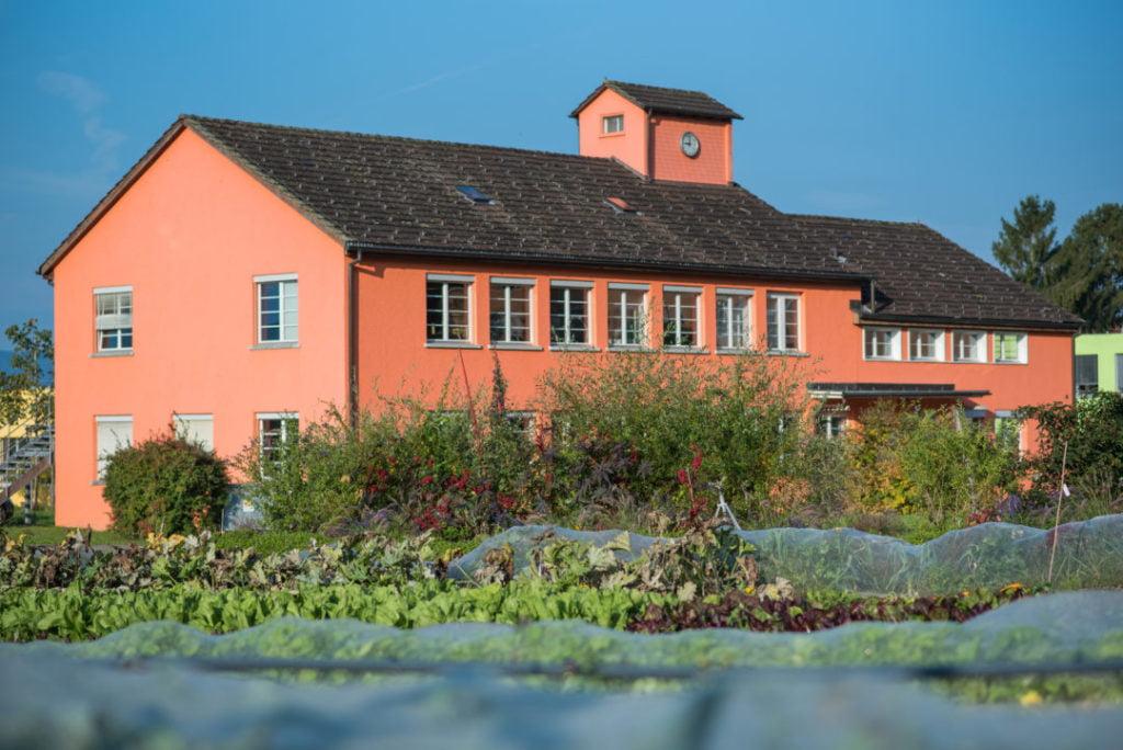 Appisberg-Räumlickeiten-Umgebung-52-e1509609544175-1024x684