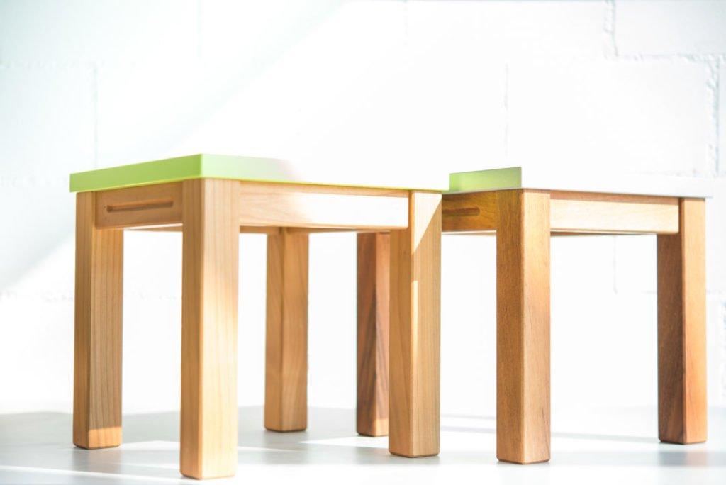 Appisberg-Produkte-45-e1509606558301-1024x684