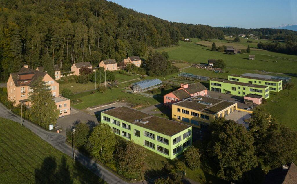 Appisberg Raeumlickeiten Umgebung 34 klein