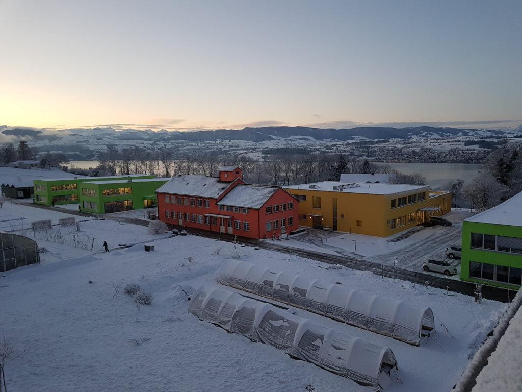 Aussicht_Winter-1024x768