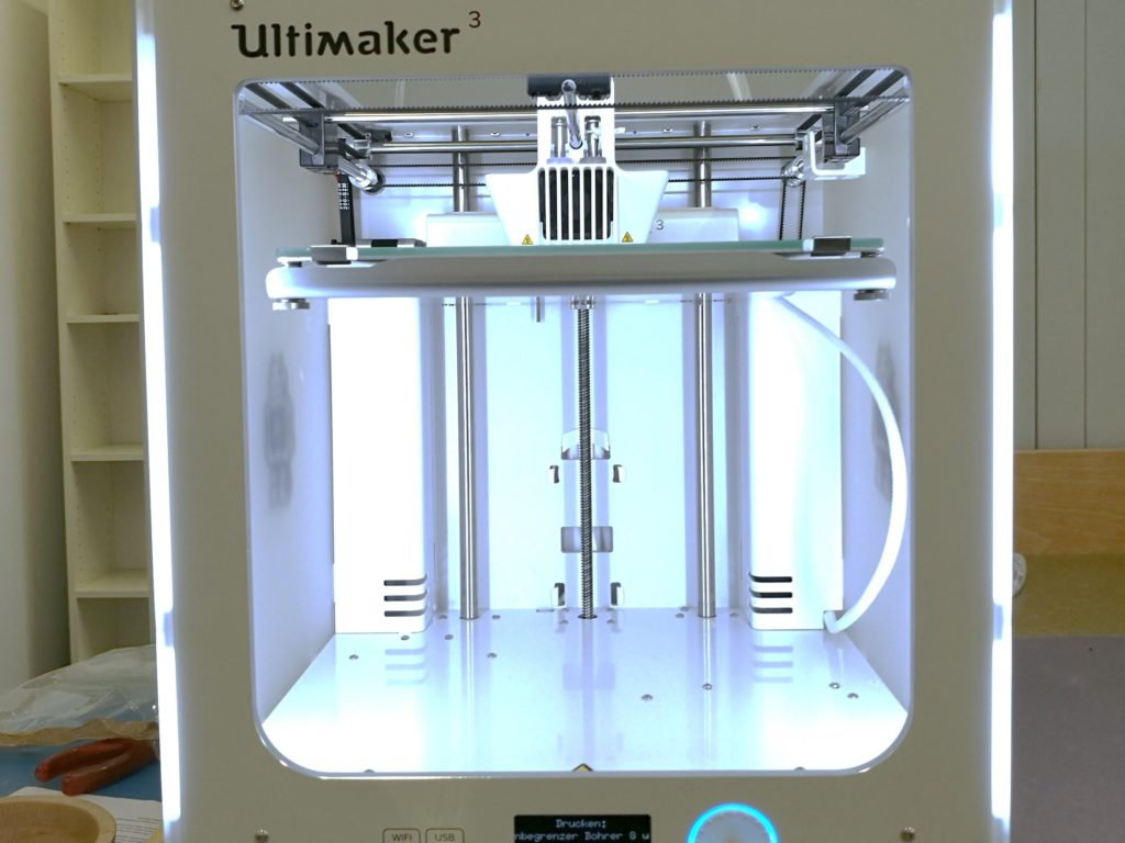 Der-Ultimaker-3-1024x768