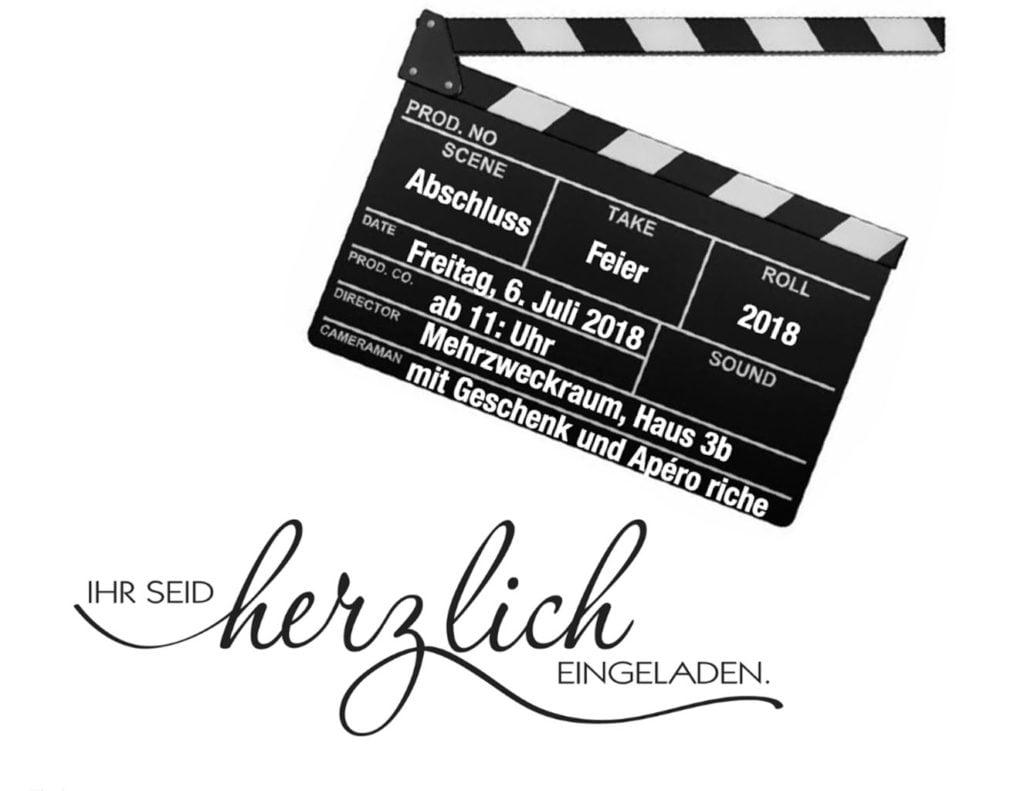 Filmstreifen-1024x791