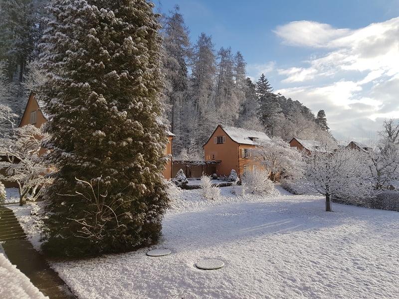 Wohnen_Winter