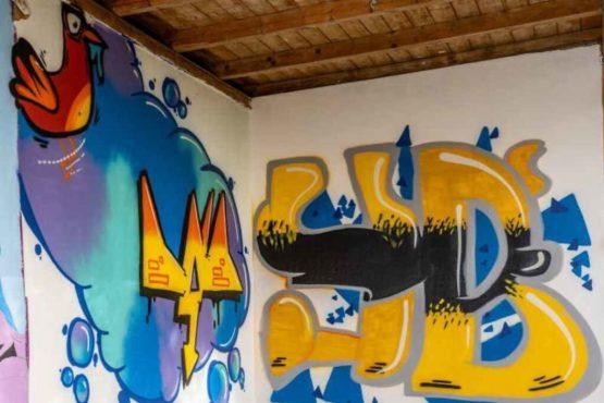 AppisbergGraffiti1-1024x684