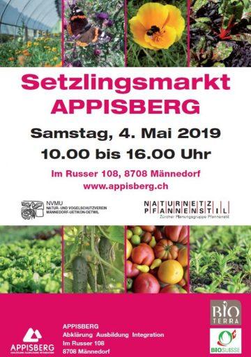 Setzlingsmarkt_Appisberg_2019-718x1024